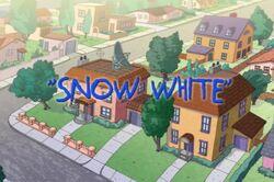 Snow White Title Card.jpeg