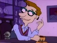 Rugrats - Angelica's Worst Nightmare 70