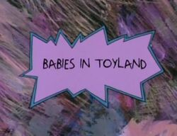 Rugrats - Babies in Toyland Title Card.jpg