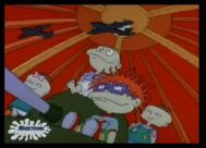 Rugrats - Reptar on Ice 178