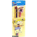 Angelica Rugrats Pencil