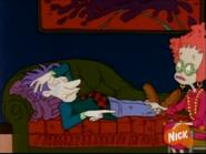 Rugrats - Momma Trauma 100