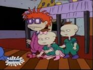 Rugrats - Party Animals 147