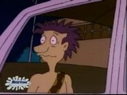 Rugrats - Party Animals 230