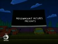 Rugrats - Runaway Reptar 76