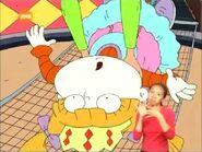 Rugrats - Clown Around 221