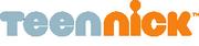 TeenNick Logo.png