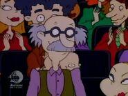 Rugrats - America's Wackiest Home Movies 181