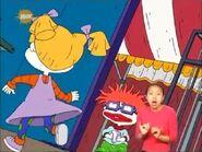 Rugrats - Clown Around 100