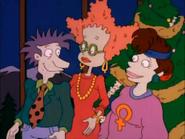 Rugrats - The Santa Experience 193