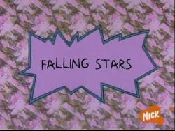 Falling Stars Title Card.jpg