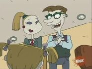 Rugrats - Early Retirement 29