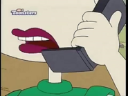 Rugrats - Fountain Of Youth 49