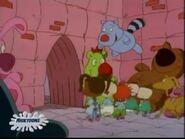 Rugrats - No Place Like Home 300