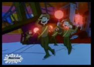 Rugrats - Reptar on Ice 153