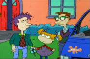 Rugrats - The Joke's On You 3