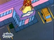 Rugrats - Incident in Aisle Seven 257