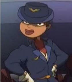 Stewardess.png