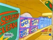 Rugrats - Incident in Aisle Seven 151