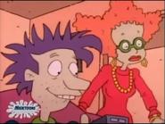 Rugrats - Kid TV 35