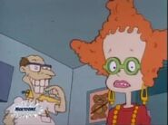 Rugrats - Weaning Tommy 47