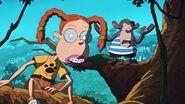 Rugrats Go Wild clip (2003)