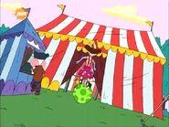 Rugrats - Clown Around 45