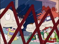 Rugrats - Curse of the Werewuff 100