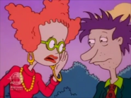 Rugrats - The First Cut 231