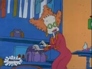 Rugrats - Weaning Tommy 23