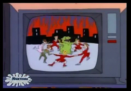 Rugrats - Reptar on Ice 75