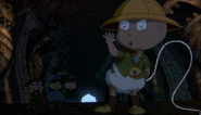 The Rugrats Movie 13