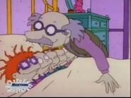 Rugrats - Party Animals 26