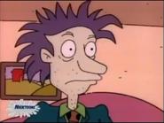 Rugrats - Kid TV 74