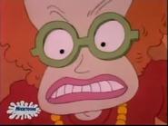 Rugrats - Fluffy vs. Spike 197