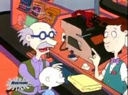 Rugrats - Incident in Aisle Seven 236