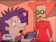 Rugrats - Kid TV 31