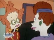 Rugrats - Weaning Tommy 219