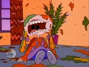 Rugrats - Baby Maybe 199