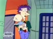Rugrats - Incident in Aisle Seven 33
