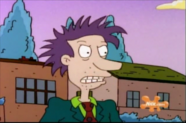 Rugrats - The Joke's On You 48