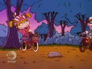 Rugrats - Uneasy Rider 119