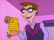 Rugrats - Angelica's Worst Nightmare 21