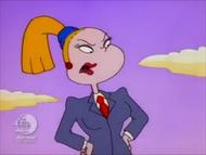 Rugrats - Jonathan Babysits 365