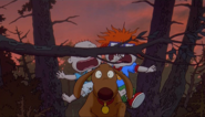 The Rugrats Movie 280