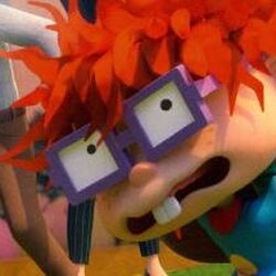 MP-Chuckie.jpg
