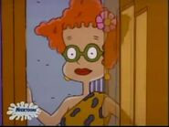 Rugrats - Party Animals 119