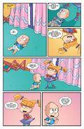 Rugrats Boom Comic 2-11