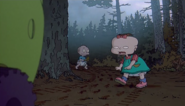 The Rugrats Movie 162