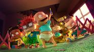 Rugrats CGI New 2021